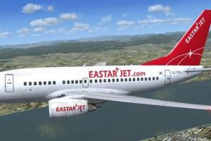 Eastarjet-B737