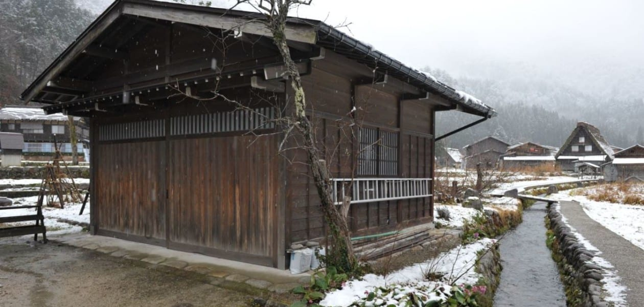 shirakawa-9