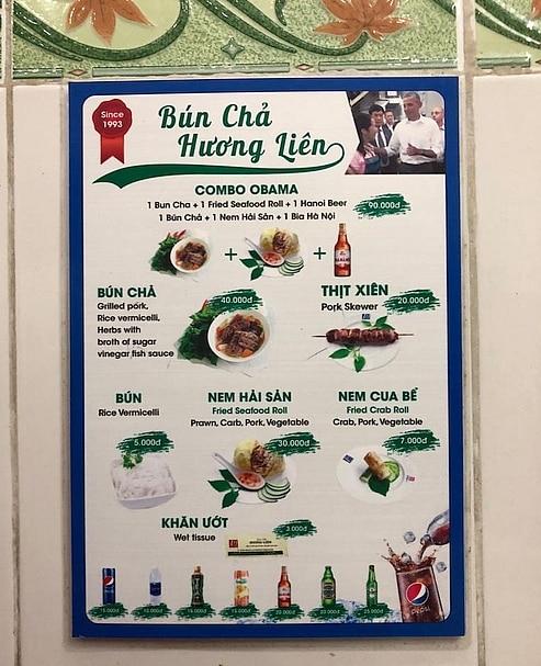 buncha-huong-lien-menu