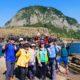 9-day Jeju Trip