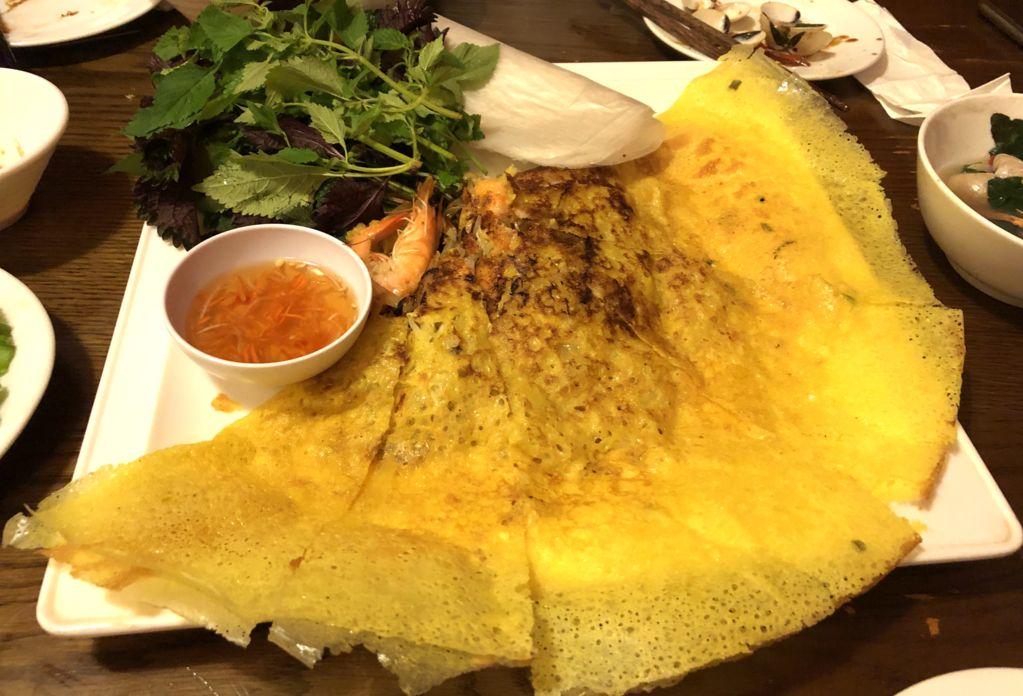 quan-an-ngon-fried-pancake