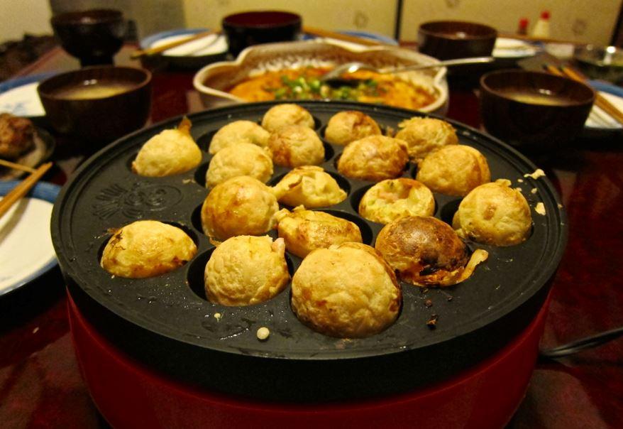 takoyaki-balls